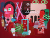 20120720194529-brooklyn-street-art-cassius-fouler-weldon-arts