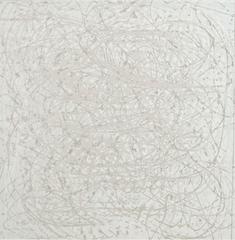 Metamorphosis , Toshiko Nishikawa
