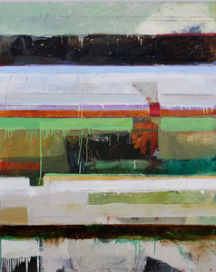 20120722005057-chris_gwaltney_seager_gray_gallery_postcards_from_santa_monica_60x48