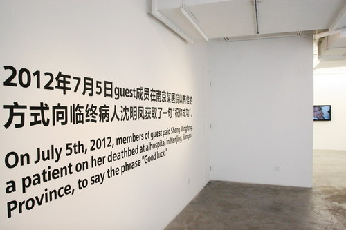 20120723151459-chinahemuseshow