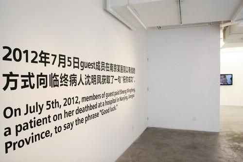 20120723151459-chinahemuseshow