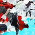 20120723163116-strictfighting-29-72-dpi