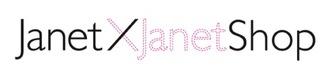 Janet & Janet Shop ,