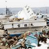 20120724001255-minami-sanriku