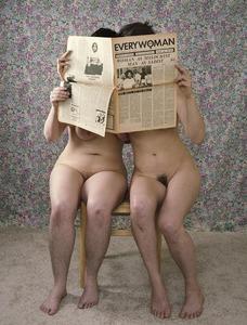 20120724054553-leah-devun-everywoman-2012