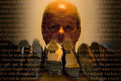 20120724082400-shoes