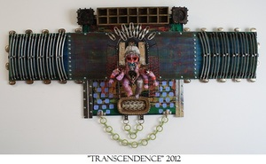 20120724120716-transcendence_2012