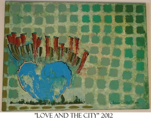 20120724121526-love_and_the_city_2012