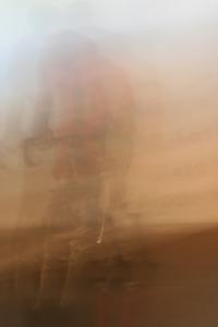 Post-post-apocalypse_-_ruins_-_marshall_astor__ghost_cyclist