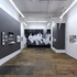 20120724174922-kburin-installation-am_papers-03-lores