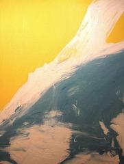 Sunstruck, Cade Pemberton