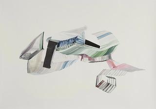 Untitled, Vicky Uslé