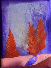 20120725034816-indianpaintbrush3