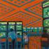 20120725143241-jd11_lv37__orange_roof_2__oil-canvas_24x24