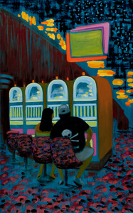 20120725143457-jd11_lv59__large_skull_t__oil-canvas_48x30