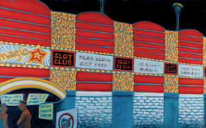 20120725143827-jd11_lv66__slot_club__oil-canvas_30x48