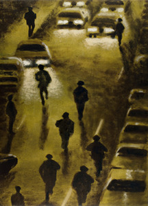 20120725150034-jd91_cops_in_headlights_1_oil-linen_51x36