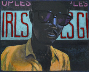 20120725150641-_22_acryllic_on_vinyl