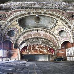 20120725185447-eholubow_michigan_drive-in_theater