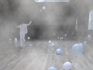 Anniversary Waltz, David Adamo