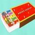 20120726014701-naoshi-super-match-box-2