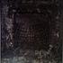 20120726144353-monocrom
