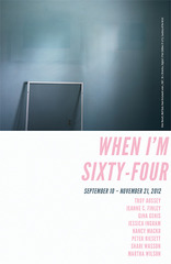 When I\'m Sixty-Four Announcement,