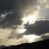 Sky_god