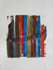 Fils_i_colors_3-r