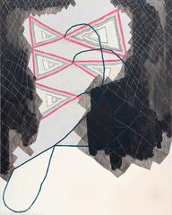 Blue Line, Allison Miller