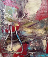 20120727214246-12_damaged_drag_queen__oil_on_paper__32x27_2012