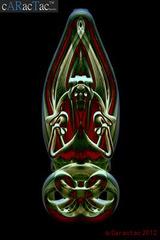 20120728130317-hydred1b