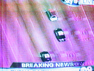 TV Car Chase 1,