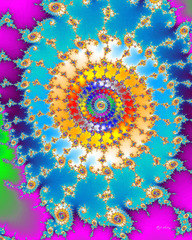 20120728222737-circles_of_color