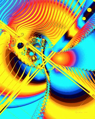 20120728224402-yellow_sun_trails
