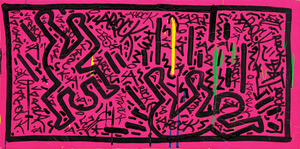 20120729002338-haring