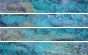 20120729015627-series_340_all_panels_horizontal_hang
