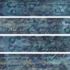 20120729015722-series_343_all_panels_horizontal_hang