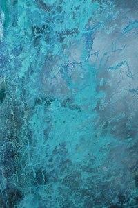20120729024644-series_340_detail_11