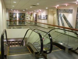 20120729045834-ward_2012_may_solo_05_escalator