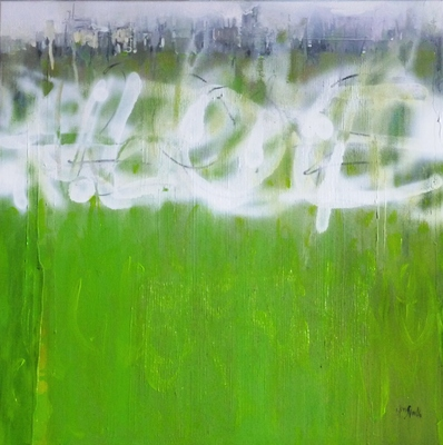 20120729211307-a_green_space__2011-2012____40_x_40_cm___mixed_on_canvas