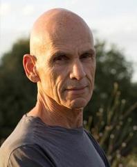 Joel Meyerowitz,