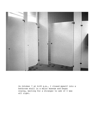 20120731072940-daybell_bathroomstall