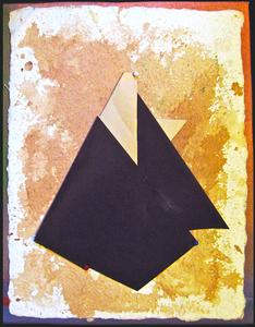20120731095453-00-carl-angel-variations-03