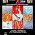 20120731161948-lacer-azioni_poster_uff_orig_br__definitivo