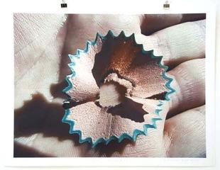 Pencil Shaving Ring, N 53 02.724\' E 158 38.338\', Rob Craigie