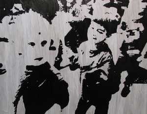 20120731185124-left_behind_2012_oil_on_canvas_85_x_67
