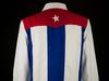 20120731222213-lrg_cuban-flag-guayabera