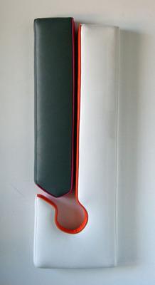 20120801181655-slidea