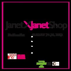 Janet & Janet Shop,